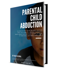Parental Child Abduction